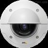 安訊士AXIS固定半攝像機