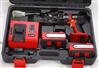 消防钢筋速断器