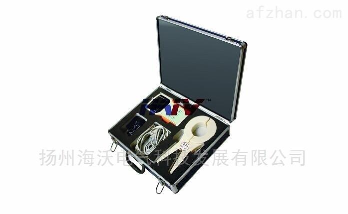 变压器铁芯接地电流测试仪
