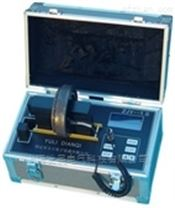 HZ-2.0多功能平板加热器价格