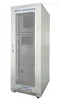 ZWIN-VOC 气相色谱法VOC在线监测仪