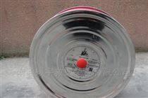 不銹鋼水帶卷盤 消防軟管卷盤
