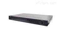 ??低覵DI数字网络硬盘录像机