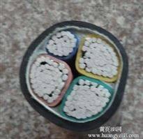 钢带铠装阻燃矿用控制电缆规格
