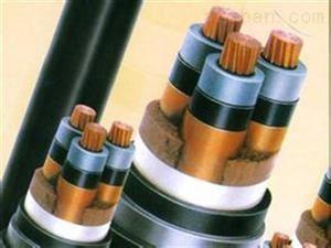 同轴电缆SYV-50-2-1射频电缆