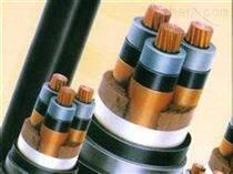 YJV6/10kv高压电力电缆现货