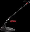 TMS天马士TM-808鹅颈式电容话筒
