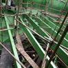 北京国标乙烯基树脂中温玻璃鳞片胶泥