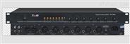 TMS天马士TM-3000A移频器