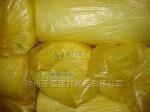 胶棉生产厂家填充用玻璃棉胶棉