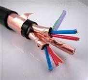 供应阜阳市,BP-YJP2VP2双屏蔽变频电缆