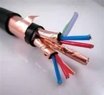防油电缆,DJFPFP氟塑料计算机控制电缆