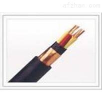 阻燃型,ZR-BPYJVP变频电缆,应用广泛