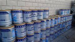 无甲醛型耐低温橡塑胶水生产厂家