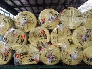 抽真空玻璃棉毡减少费用 提高利润