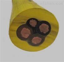 厂家供应syv-50-5同轴电缆射频可加工定制