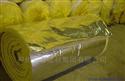 内墙填充吸声保温毡厂家价格 铝箔贴面棉