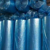 2米宽双面铝箔隔热气泡膜优点