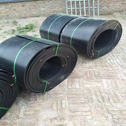 蒸汽管道保温电热熔套厂家