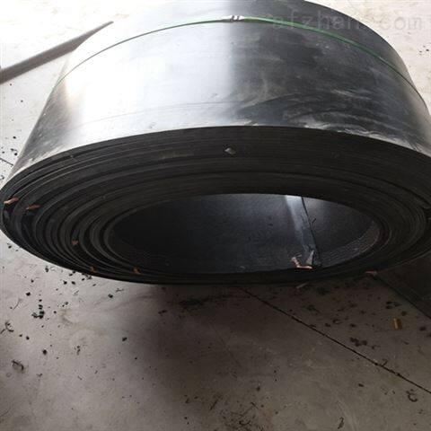石油管线牵引管件电热熔套厂家