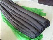 提供橡塑保温管厂家 热力管道保温厚度表_