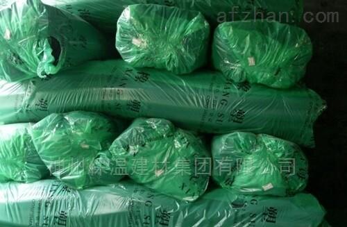 厂家长期供应橡塑保温管规格可定制