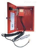 固定式智能静电接地报警器供应