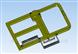 ZJSC-ZCLZ15-便攜式鎖車器路障