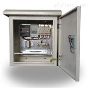 防雷视频监控箱