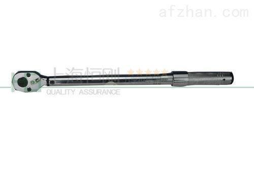 装配专用可调式手动扭力扳手(0-1500N.m)