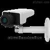 AXIS M1124 网络摄像机 HDTV 720p