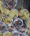 抽真空玻璃棉卷毡生产厂家 金猴牌合仁怀:大力整治形式主义官僚主义格证