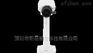 AXIS P1364 网络摄像机HDTV 720p
