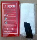 如何辨别防火布质量的好坏