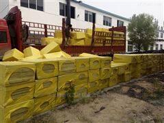 1000*500*60mm三明高温岩棉板厂家大量优先