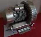 2QB710-SAA112.2KW 单相高压风机