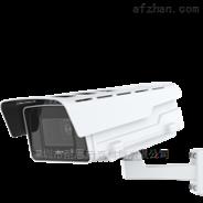 AXIS Q1645-LE 网络摄像机