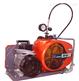 空气呼吸器压缩机