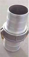 不锈钢运输CE油管快速接头