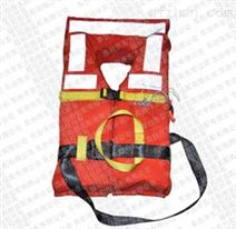 ZXG-II新標準工作救生衣
