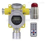 白酒厂乙醇浓度报警器 独立式可燃气体探测器