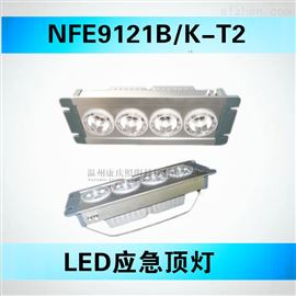 NFE9121B/K-T2事故应急灯(LED备用照明灯)海洋王正品