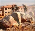 天门混凝土破碎剂生产厂家,天门页岩膨胀剂零售