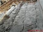 土石方膨胀剂生产厂家