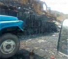 宜昌岩石破碎剂生产厂家