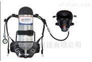 自吸式长管呼吸器批发