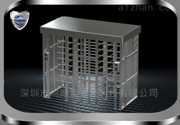 不锈钢全高转闸优质供应商