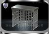 HSM-Z旋转闸不锈钢全高转闸优质供应商