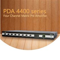 PDA 4400 系列生產廠家