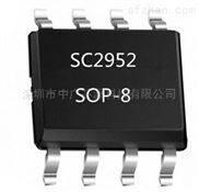 电压控制增益运放 90MHz带宽